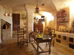 cuisine chateau website vendeuvre the kitchens part 1