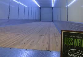 enclosed trailer led lights trailer update a vehicle for every haul truck driving jobs 2go