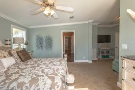 palm harbor home floor plans 100 palm harbor homes ridgemoor homes for sale u0026 real
