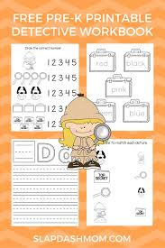 963 best preschool freebies images on pinterest preschool