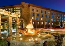 Casino Az Buffet by Fort Mcdowell Casino Fountain Hills Az Top Tips Before You Go