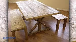 table de cuisine avec banc table de cuisine pour table salle a manger avec banc nouveau table