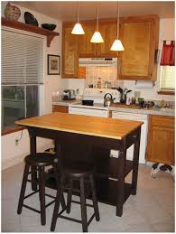 table as kitchen island kitchen kitchen island decor ideas pinterest 1000 images about