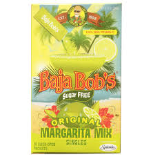 strawberry margarita cartoon margaritaville singles to go water drink mix u2013 strawberry daiquiri