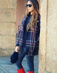 imagenes look invierno looks de invierno inspírate streetstyle el rincón de moda