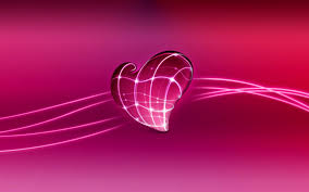 3d love wallpapers hd wallpapers