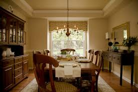 home interiors buford ga welcome home interiors welcome home interiors of nc cary nc us