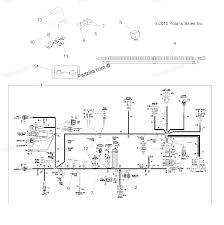 suzuki bandit 400 wiring diagram wiring diagrams