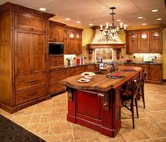 tuscan kitchen ideas tuscan kitchen design style ideas on a budget roswell kitchen