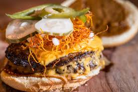 chicago u0027s 25 most iconic burgers 2017 edition
