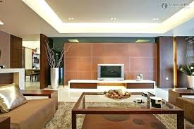 home design and decor reviews decorative wall tiles for living room tile wall living rooms home