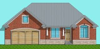 House Plans Memphis Tn House Designs Single Floor Low Cost House Floor Plans 3 Bedroom