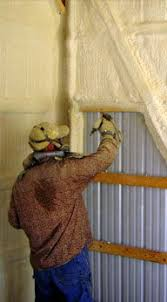 R Value Insulation For Basement Walls by The Best Insulation Types For Your Home Insulation Articles And