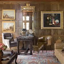 Tudor Homes Interior Design by 80 Best Decor Tudor Style Images On Pinterest Tudor Style