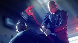 Seeking Review Ign Hitman Absolution Review Ign