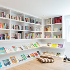 Contemporary Open Floor Plans Gender Neutral Rooms For Kids Kids Contemporary With Ann Sacks