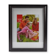 Trademark Fine Art 35 In by Julian Picture Frame