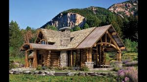 log home styles appalachian log homes appalachian style log homes appalachian