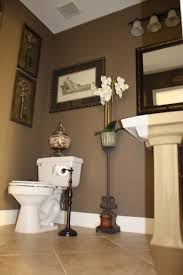 Ideas For Bathroom Walls Colors 135 Best Bathrooms Images On Pinterest Home Room And Dream