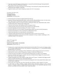 Military To Civilian Resume Writers Resume Prime Resume For Your Job Application