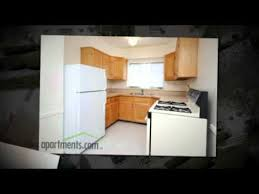 heights gardens apartments ridgewood apartments for rent youtube
