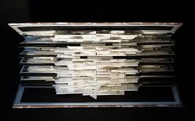 Ingrid Siliakus Stunning Paper Crafts From Ingrid Siliakus Freeyork