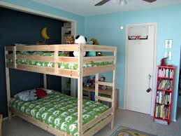 enthralling inspired boys room together with my