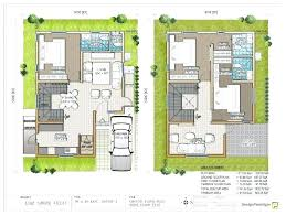 best house plan websites best website for house plans best house plan website house plan
