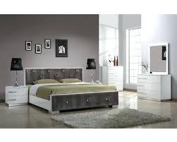 italian contemporary bedroom sets italian bedroom sets home design plan