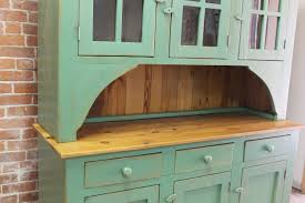 Clint Harp U0027s Handmade Furniture by 100 Two Tone Barn Wood Hutch Reception Desks For Offices