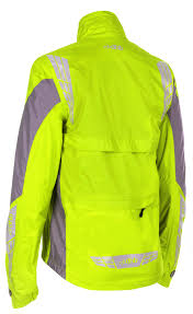 gore waterproof cycling jacket urban limits 6 simple tips to keep you dry on your bike