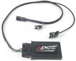 dodge cummins tuner edge ez for dodge cummins 5 9l 24v edge performance chip ezd1000a