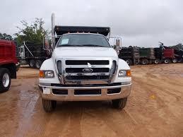 cummins truck wallpaper 2013 ford f750 dump truck vin sn 3frwf7fc0dv780035 s a 240hp