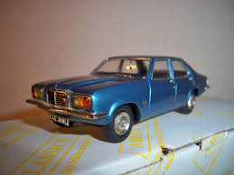 1972 vauxhall victor fe 2300 model cars hobbydb