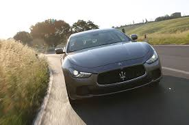 ghibli maserati interior 2014 maserati ghibli review prices u0026 specs