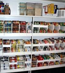 ideas for organizing kitchen pantry organization ideas for kitchen pantry kitchen cabinets organization