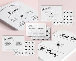 what is the wedding invitation for your big day