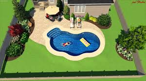 Backyard Pool Cost by How Much Does A Pool Cost Tampa Bay Pool Authoritypool Authority