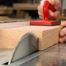 table saw buying guide best table saw blade for the money reviews and buying guide tool