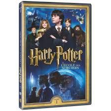 regarder harry potter et la chambre des secrets en harry potter harry potter à l école des sorciers dvd coffret dvd