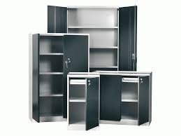 Office Storage Furniture Office Storage Furniture Set With Lockable Storage Cabinet And