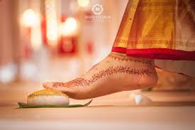 hindu wedding photographer vamsi and stuti chicago hindu wedding photography and