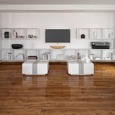 French Oak Laminate Flooring French Oak Polished Wood Effect Tiles Sevenoaks Polished Timber