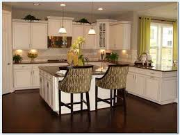 Kitchen Chairs With Arms by Kitchen Chairs With Arms Leather Dining Room Chairs With Arms