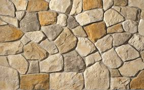 a new stone age for exteriors remodeling exteriors stone