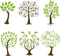 free vector art images graphics for free download abstract tree vector free vector download 17 473 free vector for