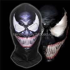 online get cheap catchers face mask aliexpress com alibaba group