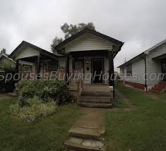3 Bedroom House For Rent Indianapolis by For Rent Archives Spouses Buying Houses