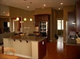 Chandelier Lights For Dining Room Copper Pendant Light Kitchen Lights Above Island Lighting Over