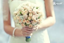 36 ans de mariage les noces de mousseline 36 ans de mariage éclosion